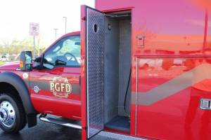 r-1273-Plesant-Grove-FD-Ambulance-Remount--10.JPG
