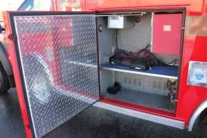r-1273-Plesant-Grove-FD-Ambulance-Remount--11.JPG