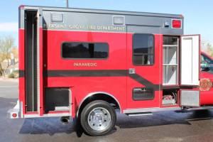 r-1273-Plesant-Grove-FD-Ambulance-Remount--13.JPG