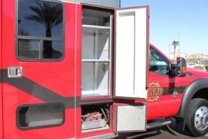 r-1273-Plesant-Grove-FD-Ambulance-Remount--16.JPG