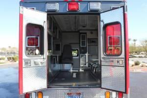 r-1273-Plesant-Grove-FD-Ambulance-Remount--17.JPG