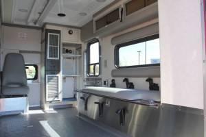 r-1273-Plesant-Grove-FD-Ambulance-Remount--19.JPG
