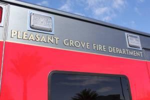 r-1273-Plesant-Grove-FD-Ambulance-Remount--22.JPG