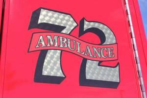 r-1273-Plesant-Grove-FD-Ambulance-Remount--23.JPG