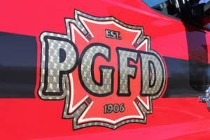r-1273-Plesant-Grove-FD-Ambulance-Remount--24.JPG