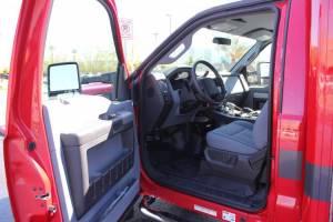 r-1273-Plesant-Grove-FD-Ambulance-Remount--25.JPG