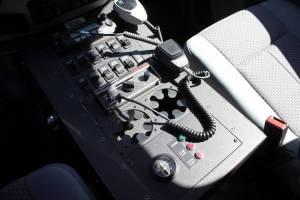 r-1273-Plesant-Grove-FD-Ambulance-Remount--27.JPG