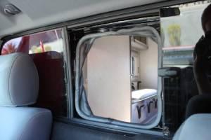 r-1273-Plesant-Grove-FD-Ambulance-Remount--28.JPG