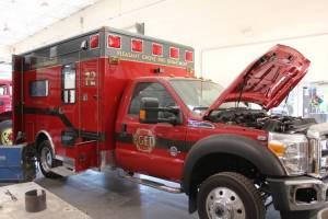 s-1273-Plesant-Grove-FD-Ambulance-Remount-01