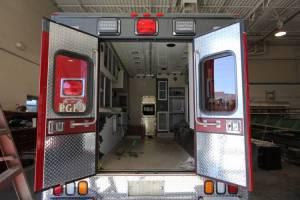 t-1273-Plesant-Grove-FD-Ambulance-Remount-01