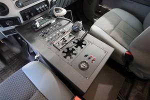 t-1273-Plesant-Grove-FD-Ambulance-Remount-02