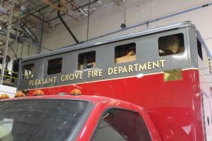 u-1273-Plesant-Grove-FD-Ambulance-Remount-02