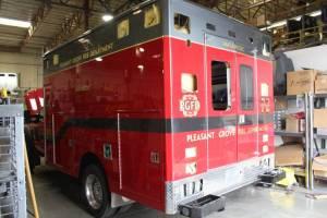 u-1273-Plesant-Grove-FD-Ambulance-Remount-03
