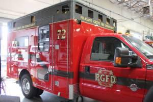 u-1273-Plesant-Grove-FD-Ambulance-Remount-04