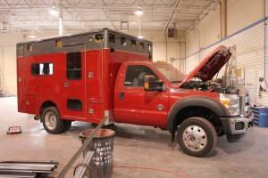 v-1273-Plesant-Grove-FD-Ambulance-Remount-01