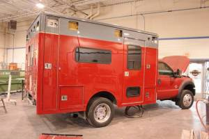 v-1273-Plesant-Grove-FD-Ambulance-Remount-02