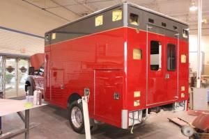 v-1273-Plesant-Grove-FD-Ambulance-Remount-03