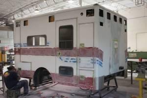 w-1273-Plesant-Grove-FD-Ambulance-Remount-01