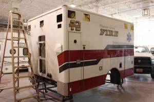 x-1273-Plesant-Grove-FD-Ambulance-Remount-02