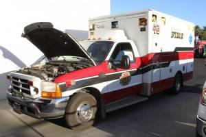 y-1273-Plesant-Grove-FD-Ambulance-Remount-01
