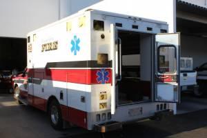 y-1273-Plesant-Grove-FD-Ambulance-Remount-03