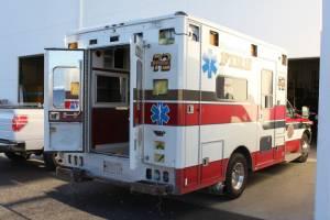y-1273-Plesant-Grove-FD-Ambulance-Remount-04