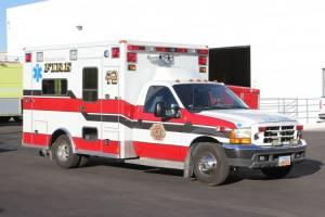 z-1273-Plesant-Grove-FD-Ambulance-Remount-01
