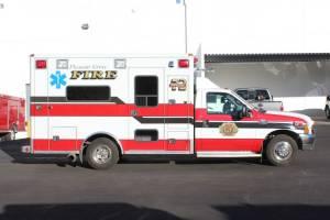 z-1273-Plesant-Grove-FD-Ambulance-Remount-03
