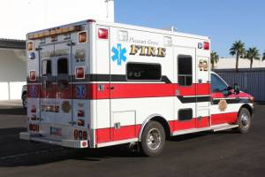 z-1273-Plesant-Grove-FD-Ambulance-Remount-04