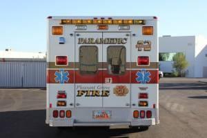z-1273-Plesant-Grove-FD-Ambulance-Remount-05