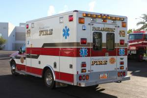 z-1273-Plesant-Grove-FD-Ambulance-Remount-06