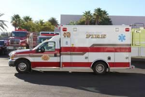 z-1273-Plesant-Grove-FD-Ambulance-Remount-07