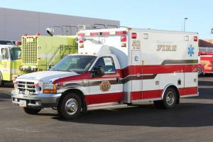 z-1273-Plesant-Grove-FD-Ambulance-Remount-08