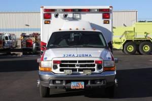 z-1273-Plesant-Grove-FD-Ambulance-Remount-09