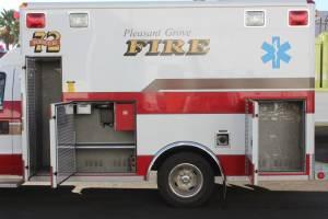 z-1273-Plesant-Grove-FD-Ambulance-Remount-10