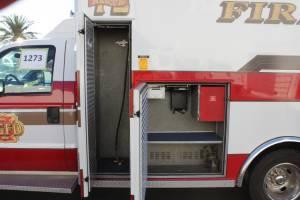 z-1273-Plesant-Grove-FD-Ambulance-Remount-11