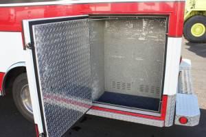 z-1273-Plesant-Grove-FD-Ambulance-Remount-12