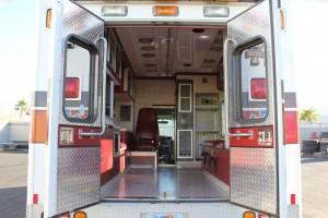 z-1273-Plesant-Grove-FD-Ambulance-Remount-13