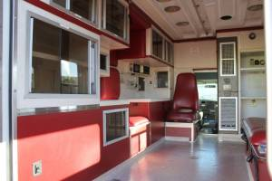 z-1273-Plesant-Grove-FD-Ambulance-Remount-14