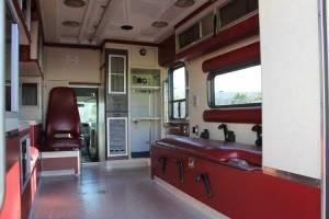 z-1273-Plesant-Grove-FD-Ambulance-Remount-15