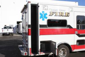 z-1273-Plesant-Grove-FD-Ambulance-Remount-17