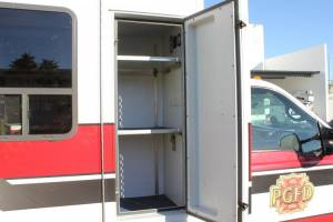 z-1273-Plesant-Grove-FD-Ambulance-Remount-18