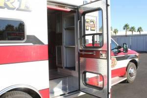 z-1273-Plesant-Grove-FD-Ambulance-Remount-19