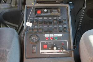 z-1273-Plesant-Grove-FD-Ambulance-Remount-21