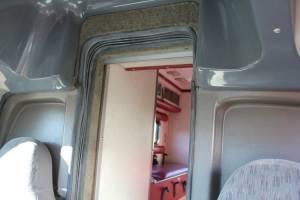 z-1273-Plesant-Grove-FD-Ambulance-Remount-22