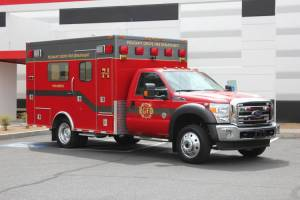 s-1274-Pleasant-Grove-Fire-Department-Ambulance-Remount-01.JPG