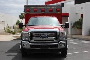 s-1274-Pleasant-Grove-Fire-Department-Ambulance-Remount-02.JPG