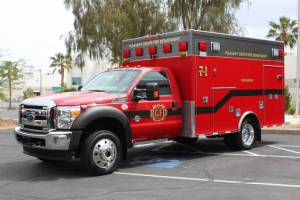 s-1274-Pleasant-Grove-Fire-Department-Ambulance-Remount-03.JPG