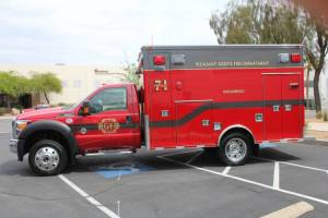 s-1274-Pleasant-Grove-Fire-Department-Ambulance-Remount-04.JPG