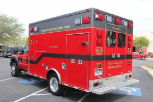 s-1274-Pleasant-Grove-Fire-Department-Ambulance-Remount-05.JPG